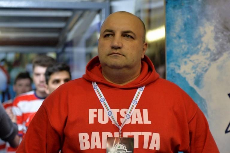 Ruggiero Pedico