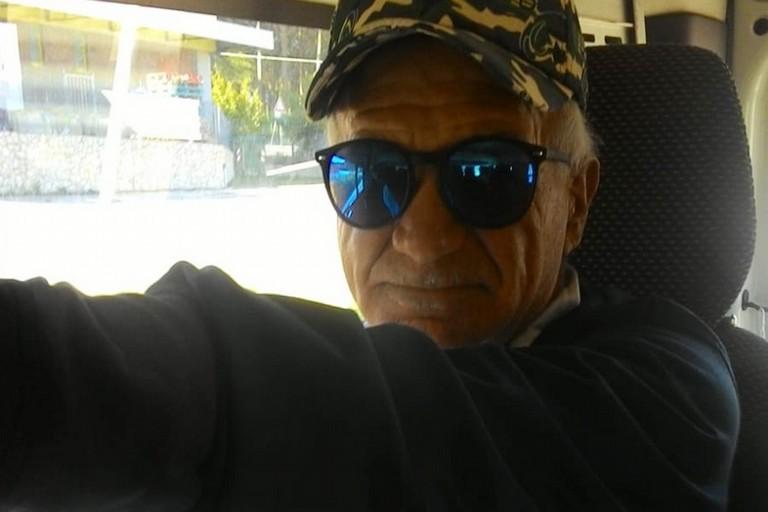Scomparso da Fasano, è stato rintracciato a Barletta