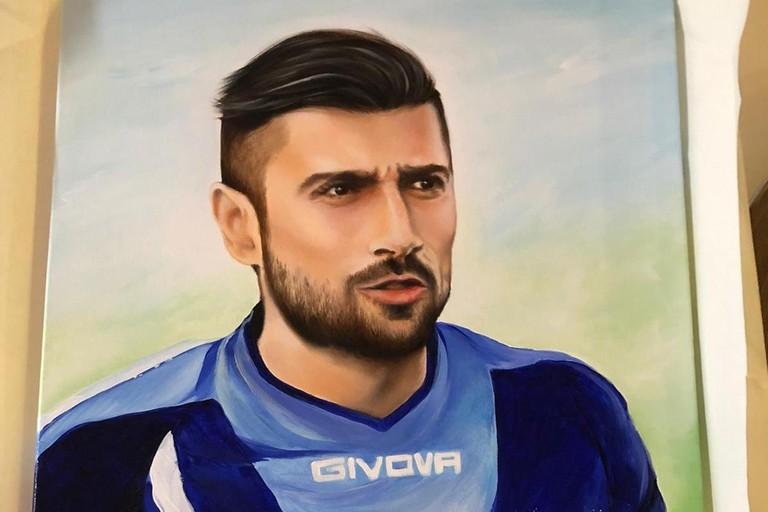 Rocco Augelli