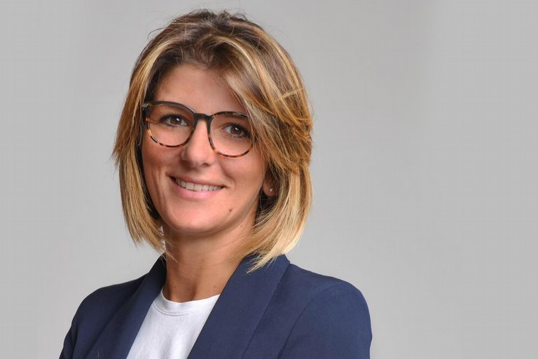 Rosanna Maffione