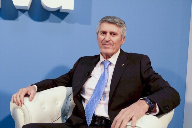 Fermata Barletta-Roma, il senatore Quarto al Ministero delle Infrastrutture e Trasporti