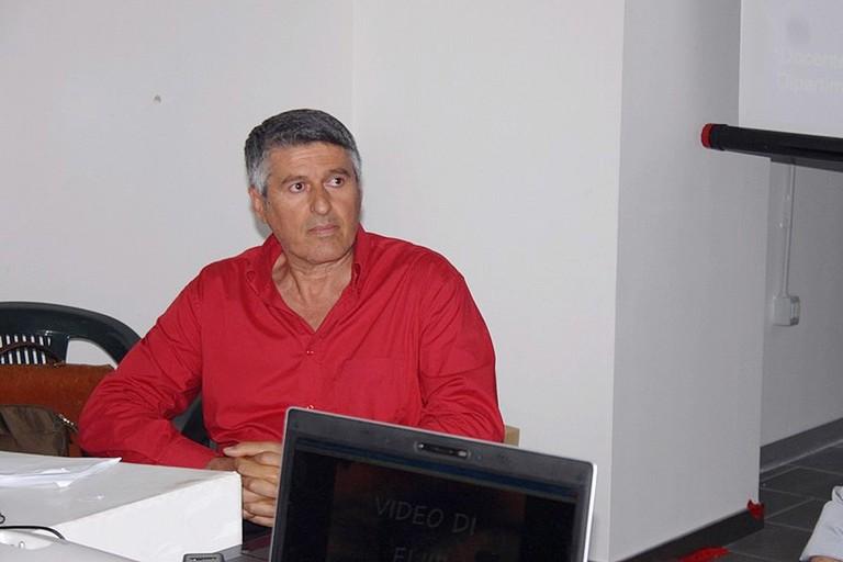 Ruggiero Quarto