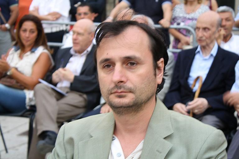 Pietro Sciusco