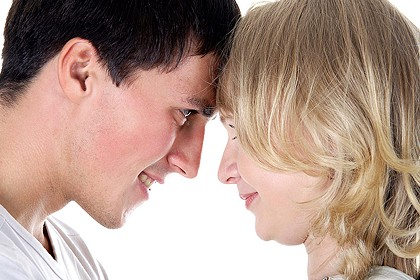 Sessuologia di coppia