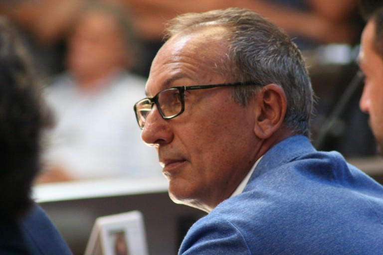 Antonello Damato