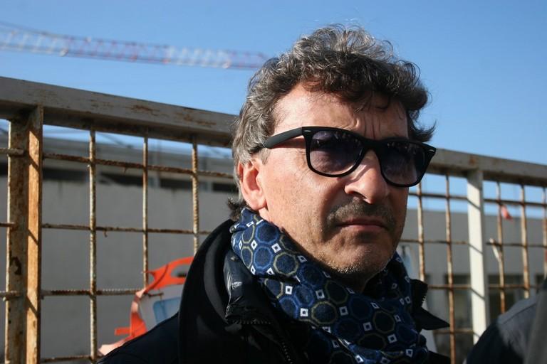 Gigi Antonucci