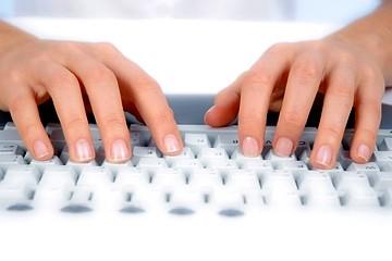 Tastiera PC