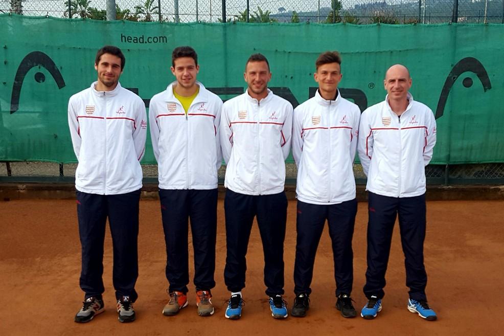 Circolo Tennis Barletta