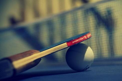 tennistavolo2