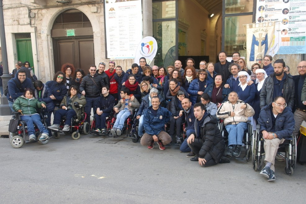 Unitalsi Barletta FILEminimizer JPG