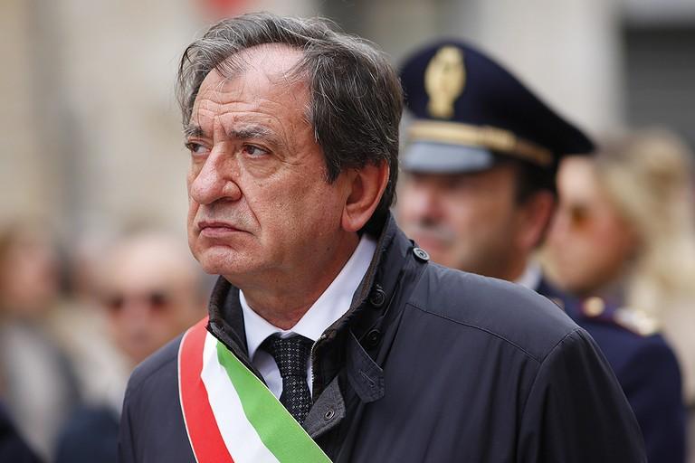Pasquale Cascella