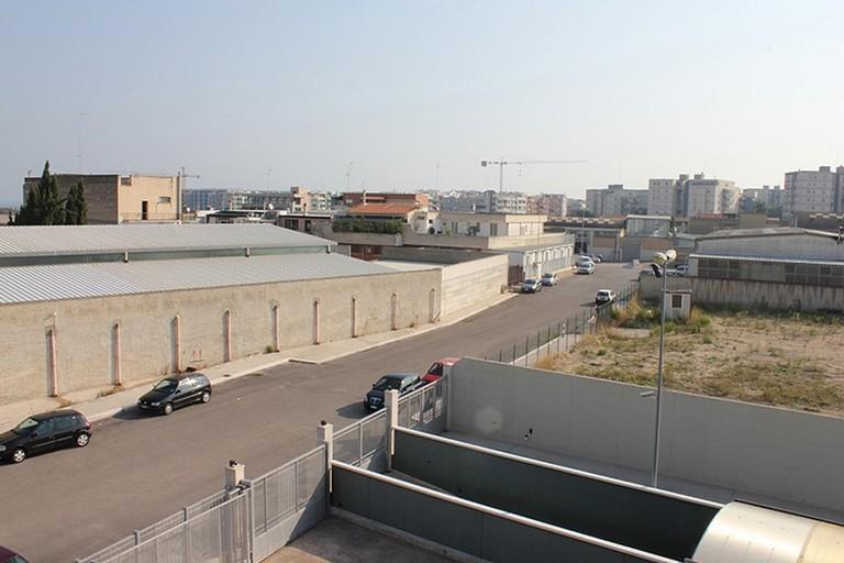 DPP del Piano Urbanistico di Barletta, «rieccolo!»