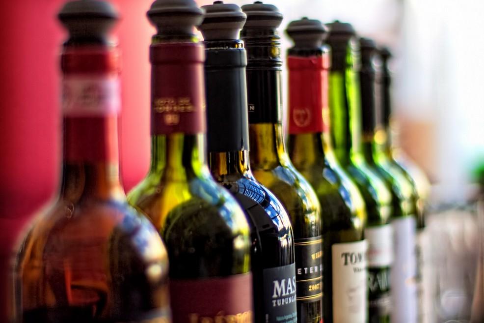 Tutti i segreti del vino, Aspi organizza a Trani corso per sommelier