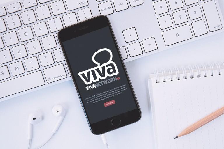 Credito d'imposta, solo buone notizie su Viva