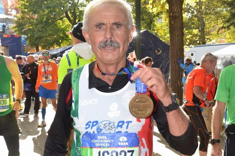 Pasquale Filannino