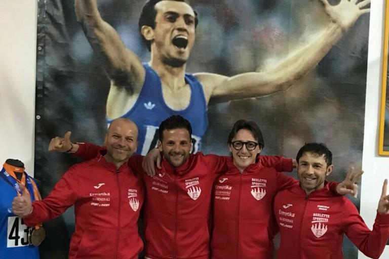 Dramma per Masterchef, concorrente morto a 29 anni mentre corre la maratona