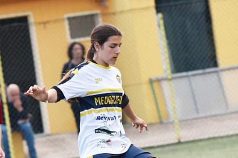 Irene Divittorio