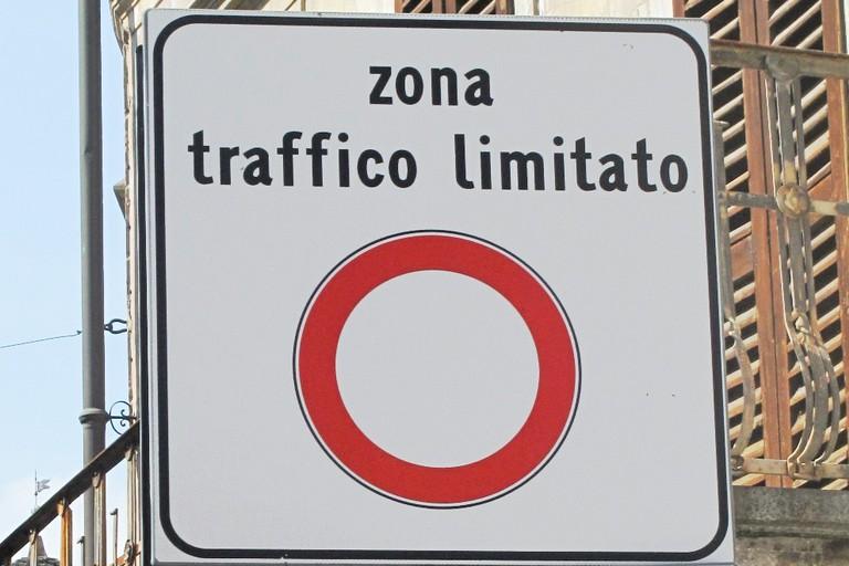 Ufficio Ztl Perugia : Perugia archives pagina di umbria domani