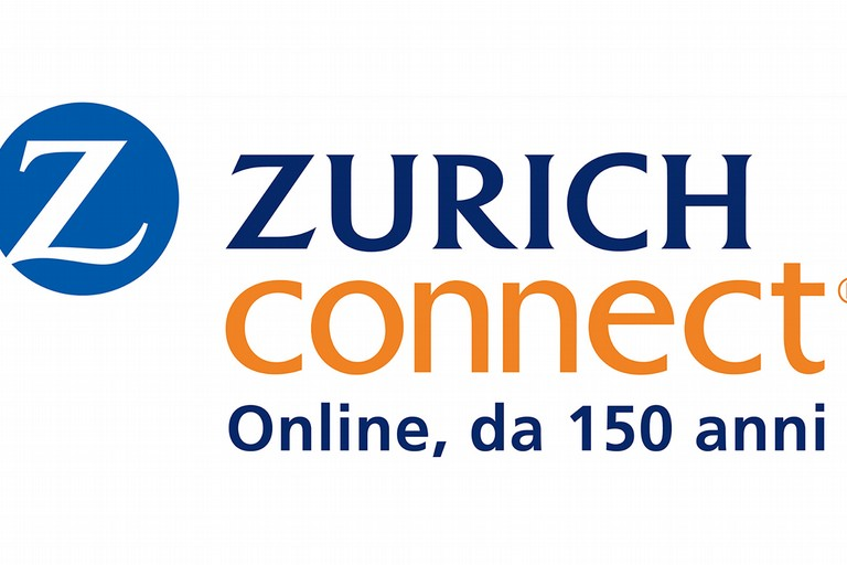 Zurich Connect Assicurazione Zurich Connect