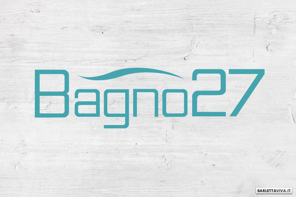 Bagno 27 Barletta Locali E Indirizzi Per Tirar Tardi A